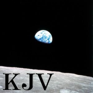 KJV512