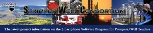 SWC-title-WEB-i1