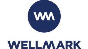 logo_wellmark-2