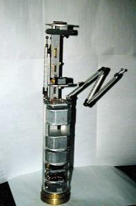 rocketpayloadw