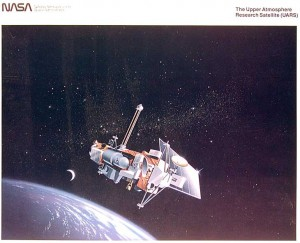 satelliteUARSw
