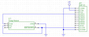 schematic 1