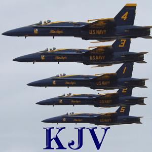 KJV-Navy-iTunesArtwork@2x