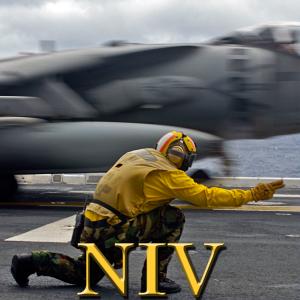 NIV-Navy-iTunesArtwork@2x