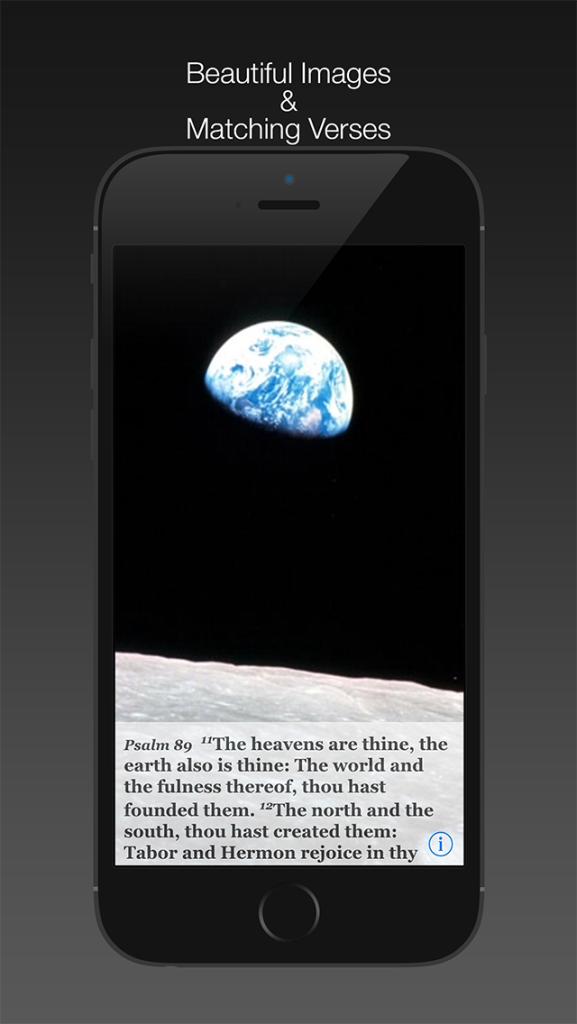 Screenshot-640x1136
