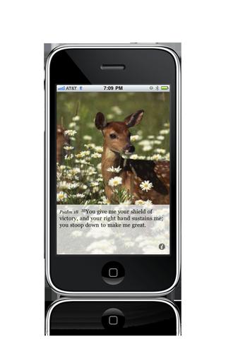 iPhone_Portrait_NIV1-1