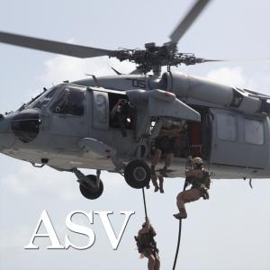 ASV-Navy-iTunesArtwork@2x