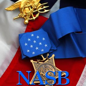 NASB-Navy-iTunesArtwork@2x