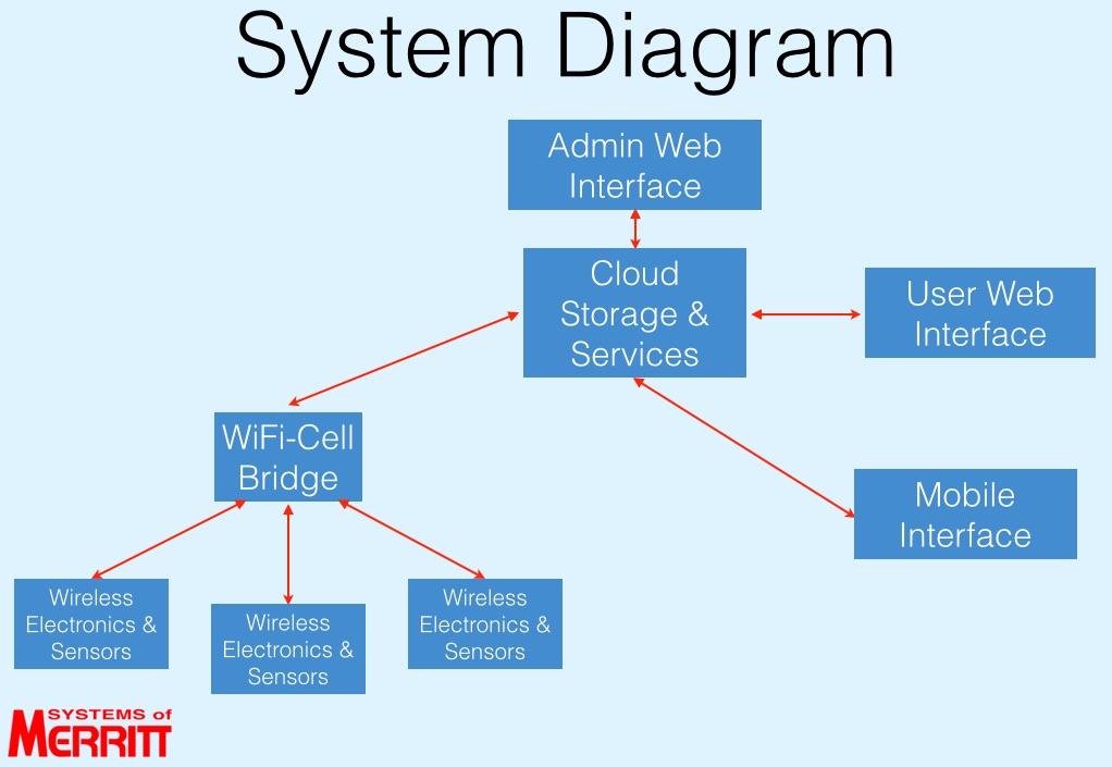 SOM_System_Vision