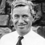 Will Rogers Christmas
