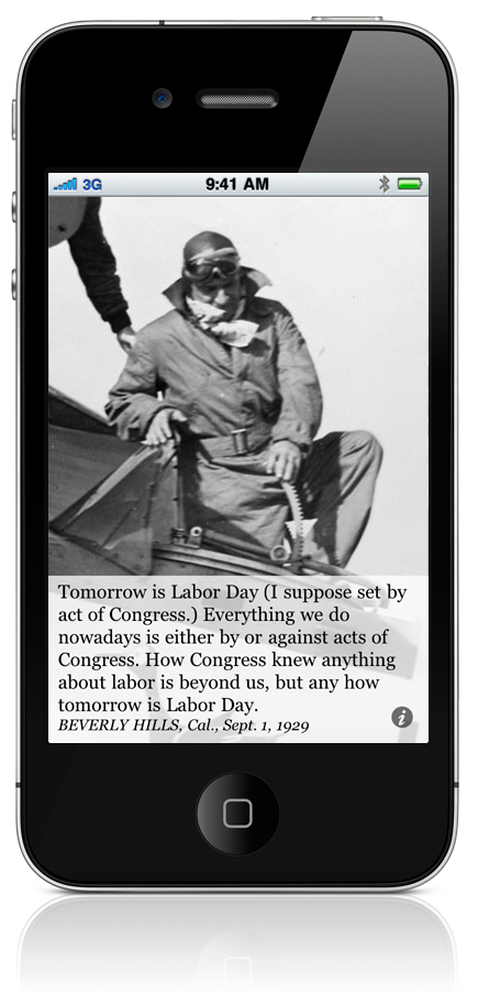 Tomorrow is Labor Day (I suppose set by act of Congress.) Everything we do nowadays is either by or against acts of Congress. How Congress knew anything about labor is beyond us, but any how tomorrow is Labor Day.