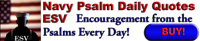 00 Navy Psalm Daily Quote ESV